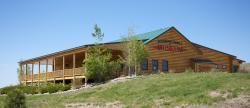Sheridan County Museum