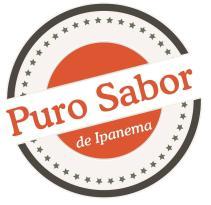 Restaurante Puro Sabor de Ipanema