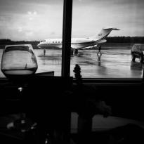 Aviator Restaurant