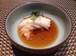 Syunraku Japanese Cuisine