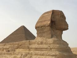 Hurghada Transfer & Tours