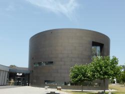 Margarete Steiff Museum