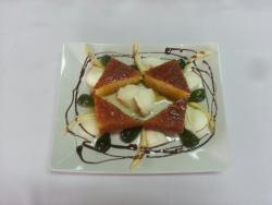 Glaros Seafood Restaurant