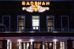 Badshah Palace Restaurant