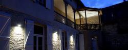 La Belle Montoise