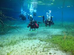 Diving Center Amfora