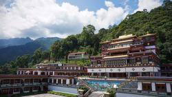 Ranka Monastery