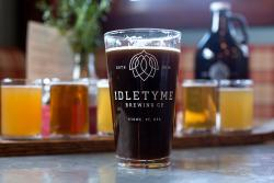 Idletyme Brewing Company