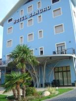 Hotel Sangro