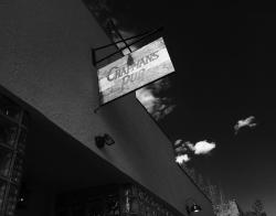Chapman's Pub
