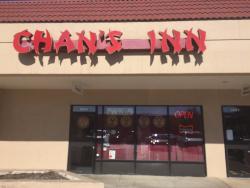 Chan's Inn
