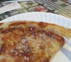 Buona Vita Pizzaria