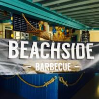 Beachside Barbecue