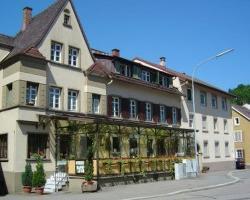 Restaurant Kranz
