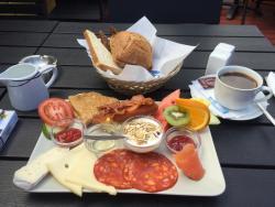 Café Carma