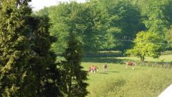 Brimpts Farm