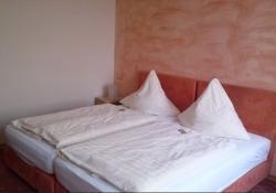 Hotel am Bowenberg