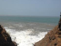 Mauli Beach Resort, Harihareshwar