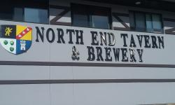 North End Tavern & Brewery