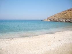 Xyla Beach