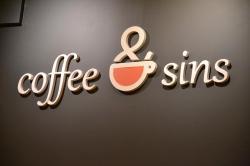coffee&sins