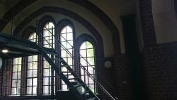 Museum im Alten Wasserwerk Friedrichshagen