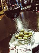 Lido Vinoteca