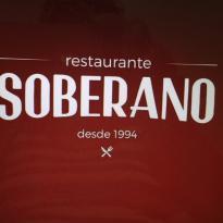 Restaurante Soberano Limitada