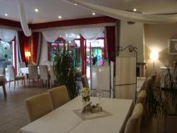 Restauracja Gabriella