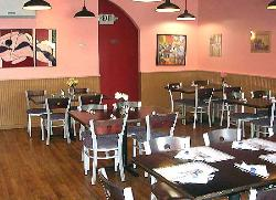 Al's dining area 2