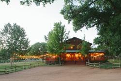 D.A.Ranch