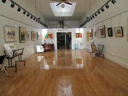 Howard Kline Studio