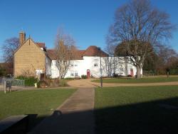 Valence House