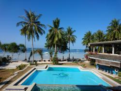 Deep Blue Dive Resort