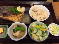 Totosaisai Takemi