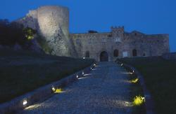 Superb stay in the countryside of Puglia