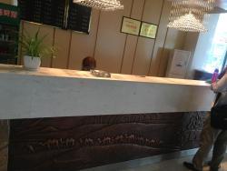 Jingyang Hotel