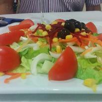 Restaurante Josemar