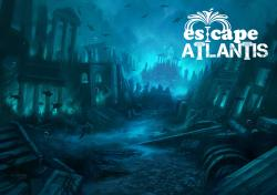 Escape Atlantis