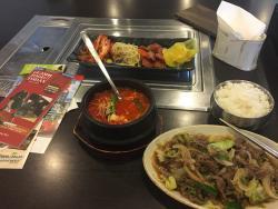 Seoul Jung