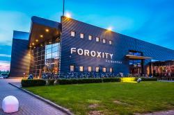 Foroxity Filmarena
