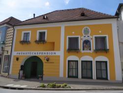 Gästehaus Winglhofer