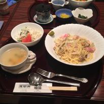 Tono Monogatari Hamanoi o-Dori