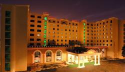 페니키아 그랜드 호텔