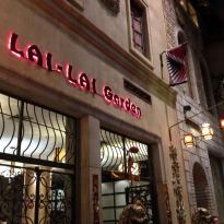 Lai Lai Garden