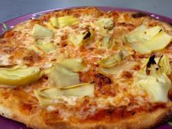 Ristorante Italiano Cenzo's