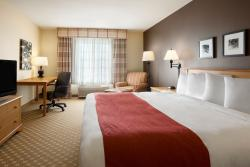 Country Inn & Suites By Carlson, Albert Lea