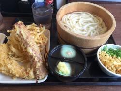 Marugame Seimen Miyakonojo