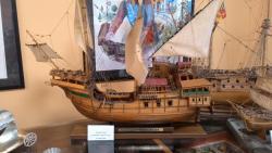 Museo Veneto Del Giocattolo, Padova, Italia