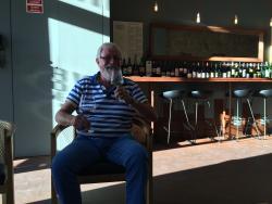 Prova Wine Food & Pleasure